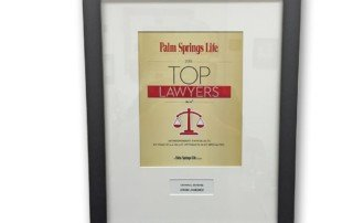 Best-Criminal-Defense-Attorney-in-Palm-Springs