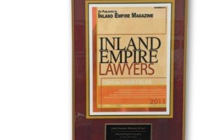 Best-Inland-Empire-Lawyers