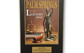 Top-Lawyer-in-the-Coachella-Valley