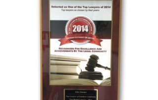 Top-Lawyers-in-Southern-California