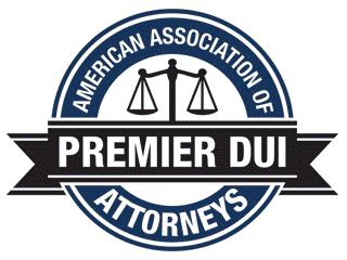 premiere-dui-attorney
