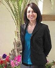 Jessica Jimenez Palm Desert Attorney